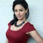 Pooja Kumar Height, Weight, Age, Boyfriend, Family, Biography, Facts & More