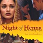 Pooja Kumar In Hollywood Movie Night Of Henna