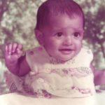Pooja Kumar's Childhood