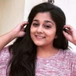 Pooja S Jadhav (Actress) Height, Weight, Age, Boyfriend, Biography & More