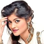 Prakruti Mishra (Actress) Height, Weight, Age, Boyfriend, Biography & More