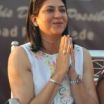 Priya Dutt Age, Biography, Husband, Family & More