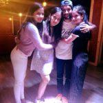 Priyanka Kandwal Siblings