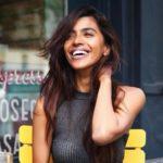 Priyanka Karunakaran Height, Weight, Age, Boyfriend, Family, Biography & More