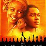 Queen Of Katwe, Mira Nair's Film