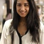Radhika Merchant (Anant Ambani's Girlfriend) Height, Weight, Age, Boyfriend, Biography & More