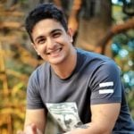 Ranveer Allahbadia (YouTuber) Height, Weight, Age, Girlfriend, Family, Biography & More