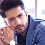 Rehaan Roy (Actor) Height, Weight, Age, Girlfriend, Biography & More