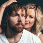 Renee Young Married To Dean Ambrose