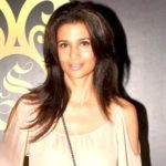 Rhea Pillai Height, Weight, Age, Boyfriend, Husband, Family, Biography & More