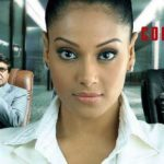Rhea Pillai's Debut