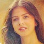 Richa Sharma (Sanjay Dutt's First Wife) Age, Death Cause, Family, Biography & More