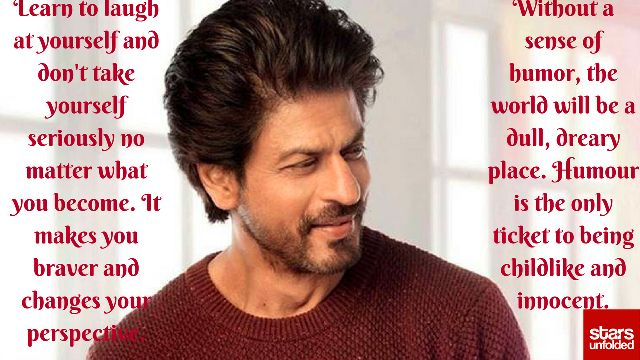 SRK Inspirational Quote 12