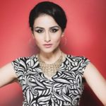 Saloni Sharma Height, Weight, Age, Boyfriend, Family, Biography & More