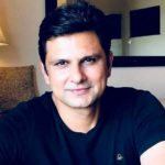 Sandeep Rajora (Actor) Height, Weight, Age, Wife, Biography & More