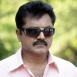 Sarath Kumar Height, Weight, Age, Wife, Children, Family, Facts, Biography & More