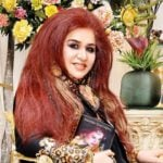 Shahnaz Husain Height, Weight, Age, Family, Children, Biography, Facts & More