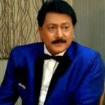 Shakti Singh (Actor) Age, Wife, Family, Biography & More