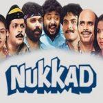 Shakti Singh- Nukkad