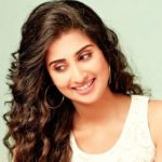 Shamili (Actress) Height, Weight, Age, Boyfriend, Biography & More