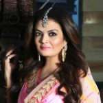 Sheeba Akashdeep Height, Weight, Age, Husband, Family, Biography & More