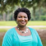 Stacey Abrams Age, Affairs, Wife, Family, Biography & More