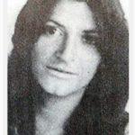 Charles Sobhraj's Victim Stephanie Parry