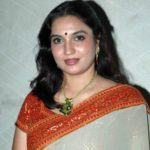 Sukanya (Actress) Age, Husband, Family, Biography & More