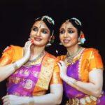 Sukanya- Bharatanatyam Dancer