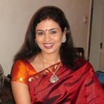 Sukanya Cousin Jaishree