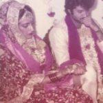 Sunita Kapoor With Anil Kapoor