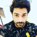 Sunny Sachdeva (Actor) Height, Weight, Age, Girlfriend, Biography & More