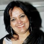 Sushmita Mukherjee (Actress) Age, Husband, Family, Biography & More