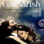 Swara Bhaskar - Guzaarish