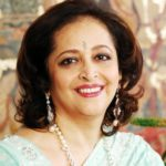 Swati Piramal (Anand Piramal's Mother) Age, Husband, Family, Biography & More