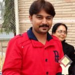 Tania Khanna brother Manish Khanna