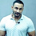 Tarun Gill (Fitness Expert) Height, Weight, Age, Wife, Family, Biography & More