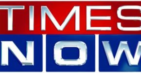 Top 10 Indian News Channels