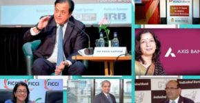 Top 10 Bankers In India