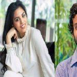 Top 10 Entrepreneurs In India (2018)