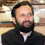 Prakash Javadekar Age, Wife, Family, Biography, Controversies, Facts & More
