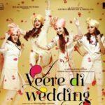 """Veere Di Wedding"" Actors Salary: Kareena Kapoor Khan, Sonam Kapoor, Swara Bhaskar, Shikha Talsania"