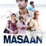 Vicky Kaushal - Masaan