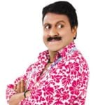 Vijay Patkar Age, Wife, Children, Family, Biography, Facts & More