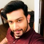 Vineet Kumar Chaudhary (Actor) Height, Weight, Age, Wife, Biography & More