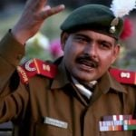Major Yogendra Singh Yadav (PVC) Age, Wife, Biography, Family, Story & More