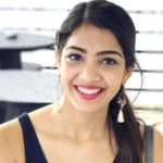 Yogita Bihani (Actress) Height, Weight, Age, Boyfriend, Biography & More