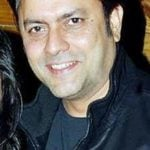 Sanjeev Seth Age, Height, Weight, Wife, Family, Biography, & More
