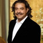 Shahid Khan Age, Wife, Family, Biography, Controversy, Facts & More