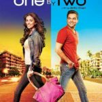 Abhay Deol's Production Debut One By Two
